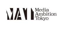 Media Ambition Tokyo