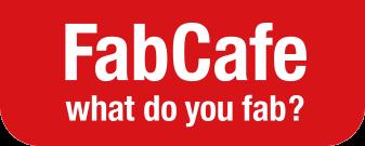 FabCafe what do you fab?