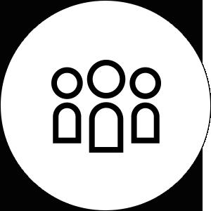 Join Loftwork.com