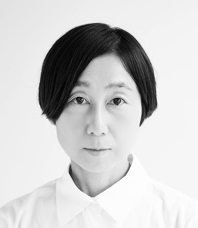 Yukiko Sikata
