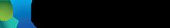 Autodesk Ltd.