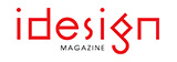 idesign MAGAZINE