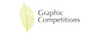 Graphic Competition