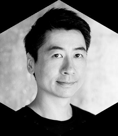 Luke Yeung