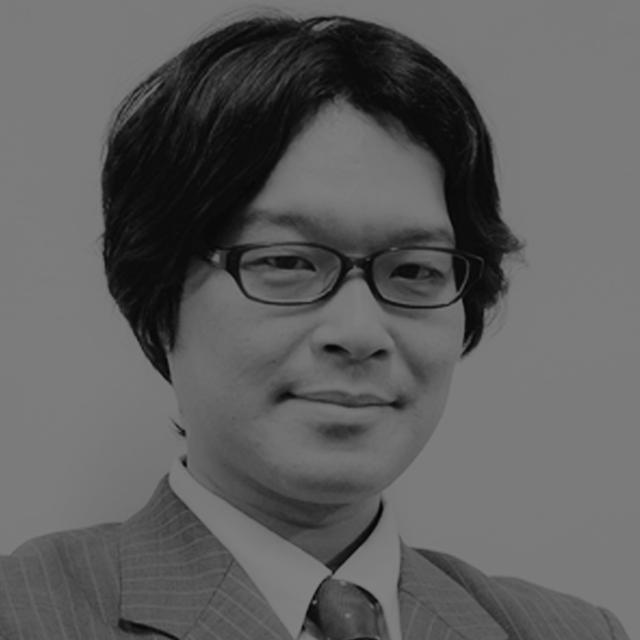 Hiroya Tanaka