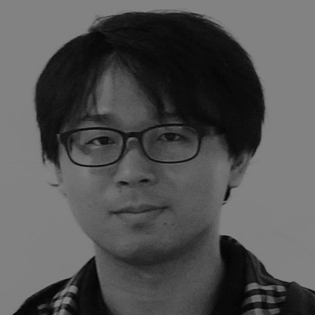 Masaaki Sugimoto