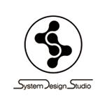 System Design Studio(Spain)
