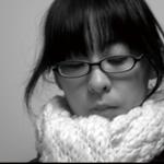 Yuriko Wada(Japan)