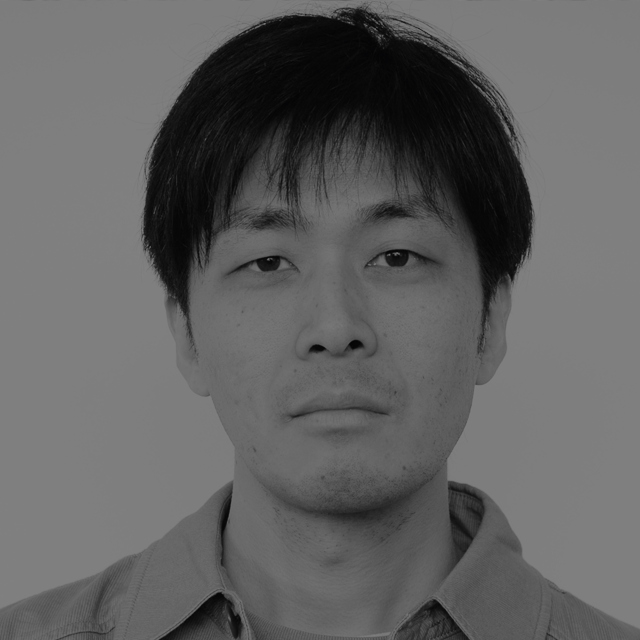 Shigeru Kobayashi