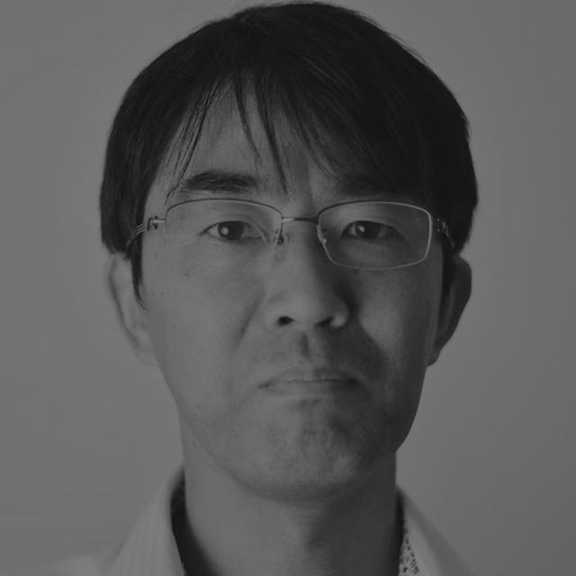 Kazuo KADOTA
