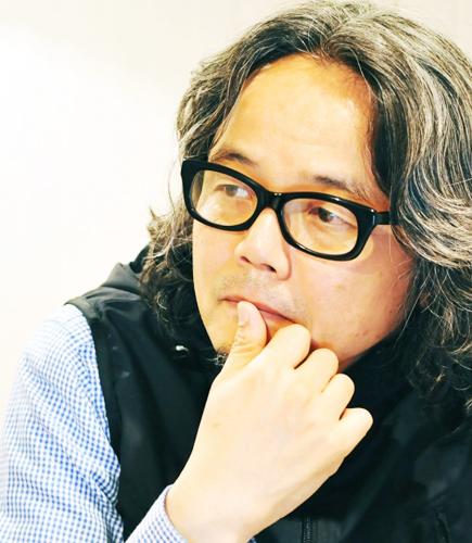 Toshiya Fukuda