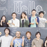 MESH project(Japan)