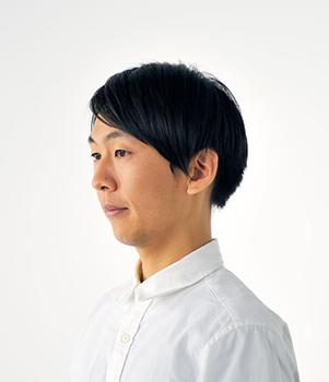 Taishi KAMIYA