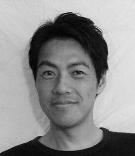 Toshiyuki Hata