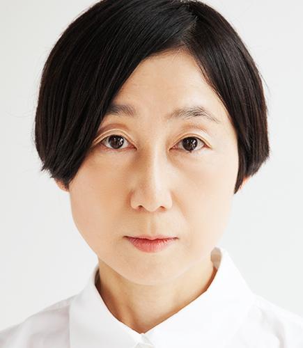Yukiko Shikata