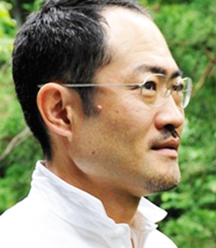 Kenji Toki