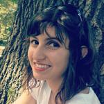 Yeliz Karadayi (United States)