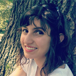 Yeliz Karadayi (アメリカ)