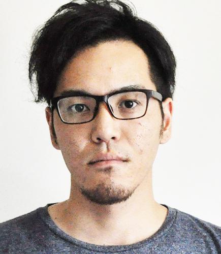 Kenichiro Kamijo