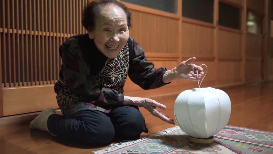 Hozuki Lantern Project