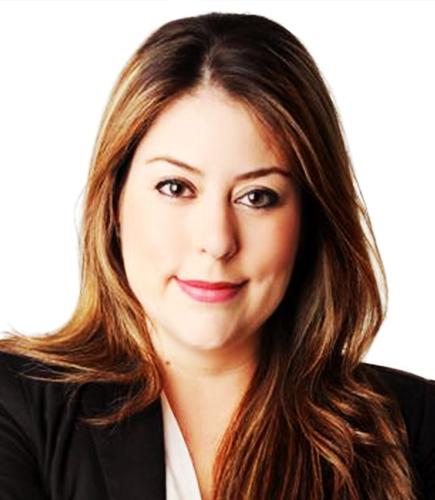 Ana Laborde