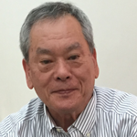 Yoshisuke Kuramoto (Japan)