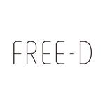 FREE-D (日本)