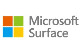 日本マイクロソフト株式会社
