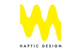 HAPTIC DESIGN プロジェクト