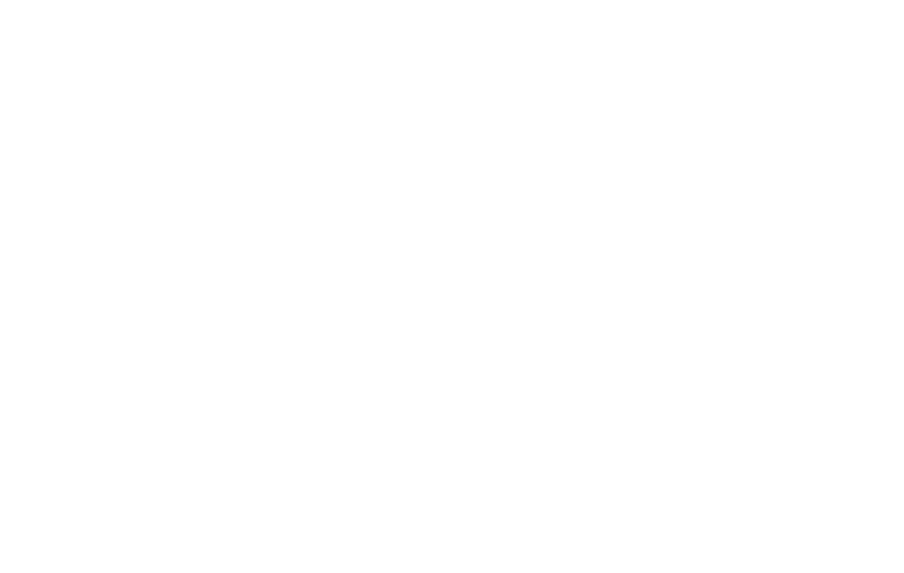 YouFab Global Creative Awards 2017