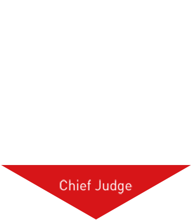 Chief Judge