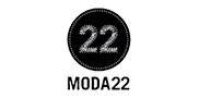 MODA22