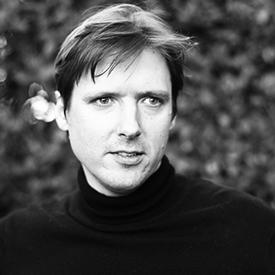 Georg Tremmel