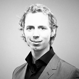Pieter van Boheemen