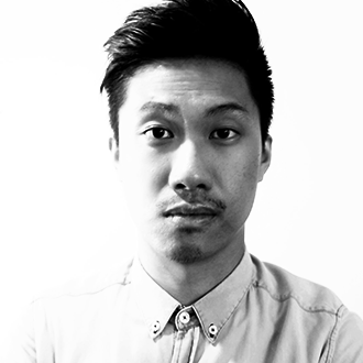 Jun Ong