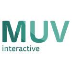 MUV Interactive