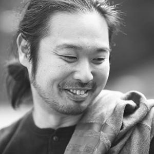 Takashi Terada
