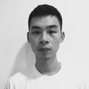 Wei-Yu Chen