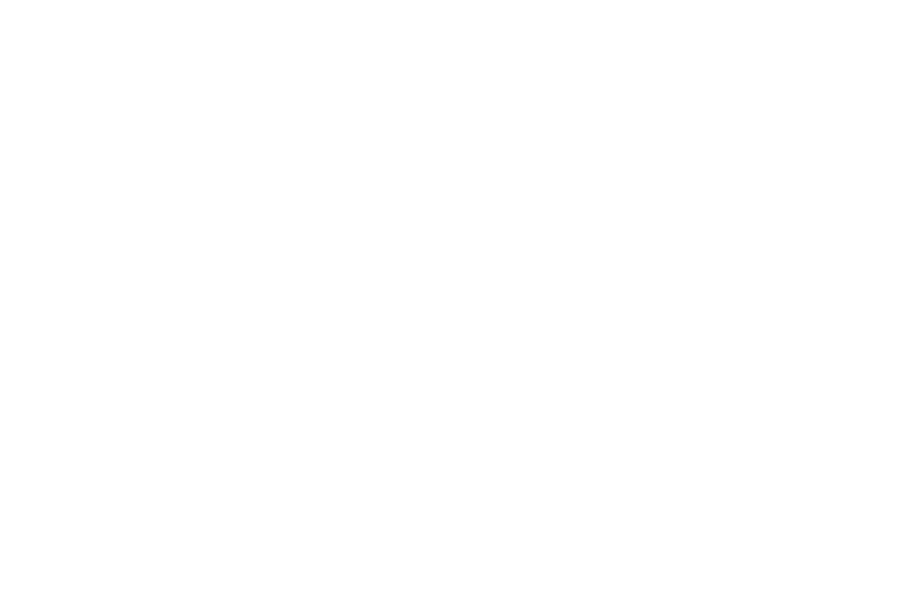 YouFab Global Creative Awards 2018