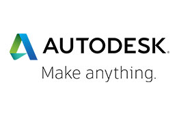 Autodesk Ltd.