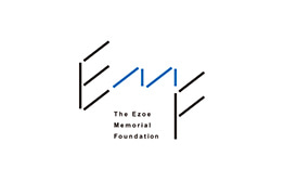 The Ezoe Memorial Foundation