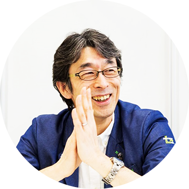 Daisuke Uno