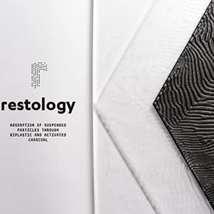 Restology Project
