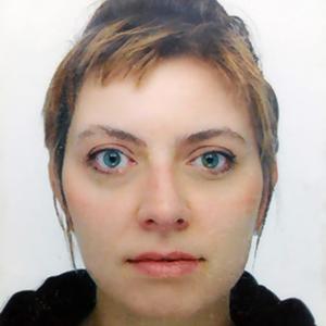 Olivia Guigue