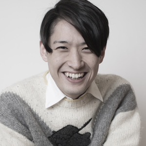 Katsuki Nogami