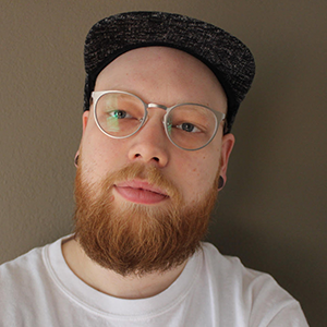 Henrik Nieratschker