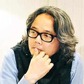 福田 敏也
