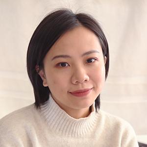 Yuemin Huang