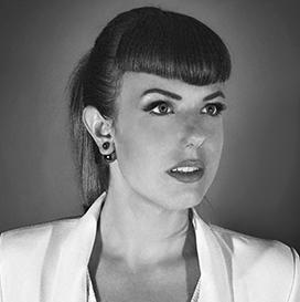 Amy Karle