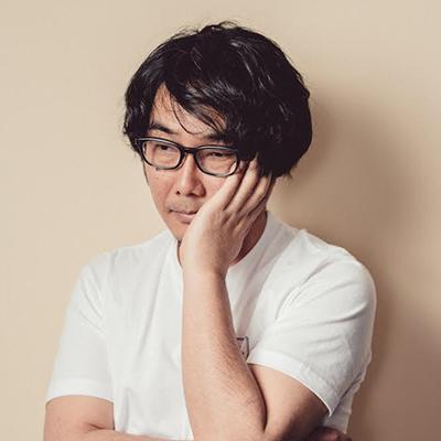 Kei Wakabayashi